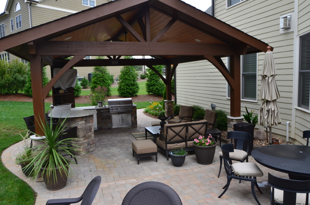 Raleigh Patios And Pavers Job 1. Patio Cover Contractors Houston. Patio Table Home Depot. Patio Set The Range. Patio Design Harrisburg Pa. Outside Patio Beds. Patio Screen Construction. Outdoor Patio Pull Down Shades. Flagstone Patio On Concrete Slab
